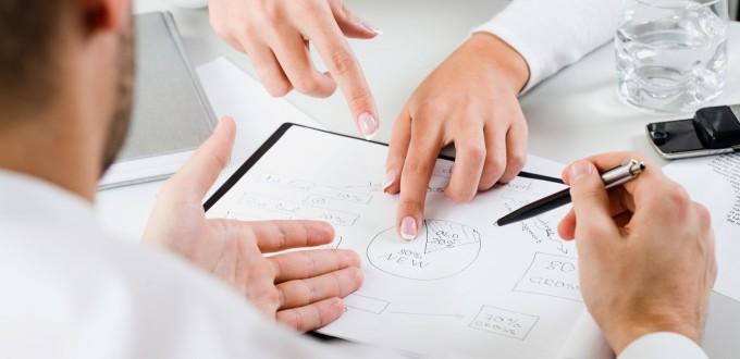 Sistemi Efficienti di Utenza: il quadro normativo si completa tra mille incertezze