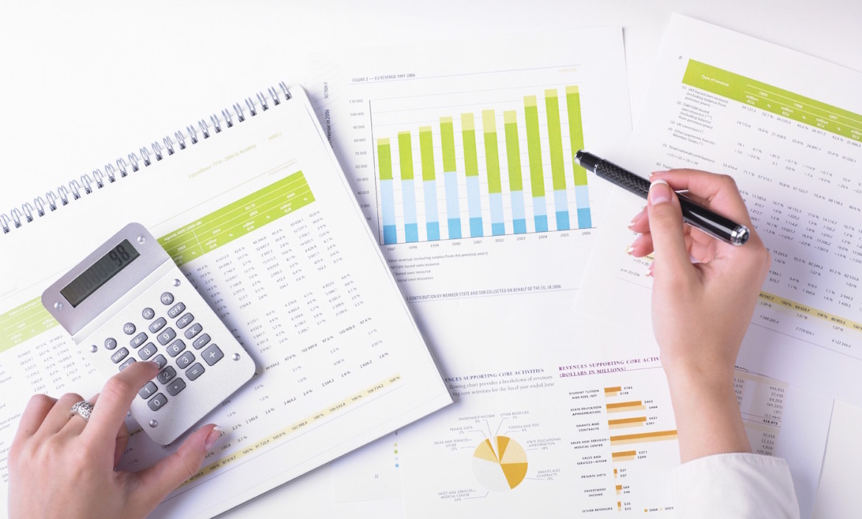 Andamento Oneri di Sistema (Componenti A e UC) – I trimestre 2017