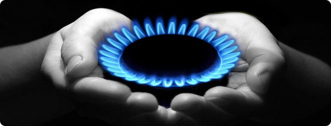 Aggiornamento prezzi  all'ingrosso del gas (PSV e PFOR) – Settembre  2016