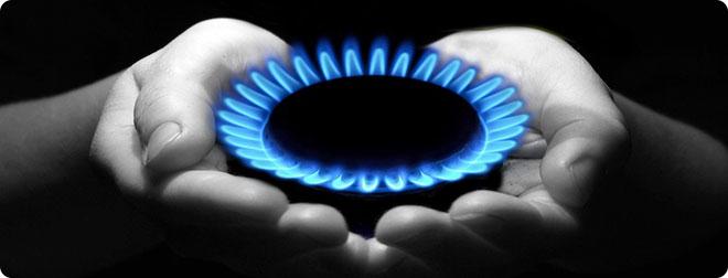 Aggiornamento prezzi  all'ingrosso del gas (PSV e PFOR) – Marzo  2017