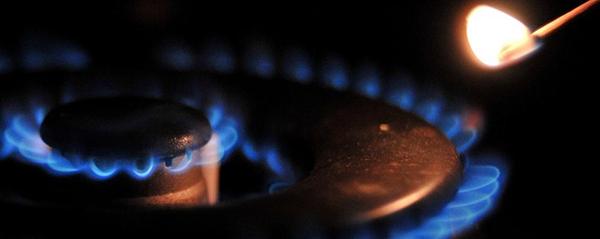 Aggiornamento prezzi all'ingrosso del gas (PSV e PFOR) – Ottobre 2016