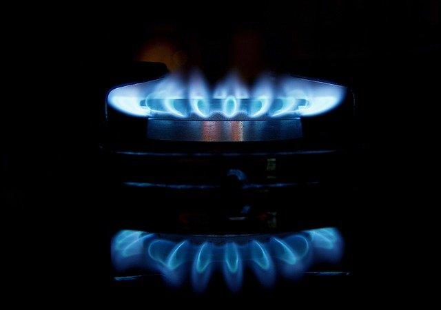 Aggiornamento prezzi all'ingrosso del gas (PSV e PFOR) – Dicembre  2016