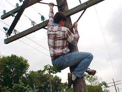 I clienti nascosti nel settore dell'energia elettrica