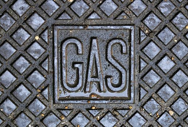 Aggiornamento prezzi all'ingrosso del gas (PSV e PFOR) – Settembre 2017