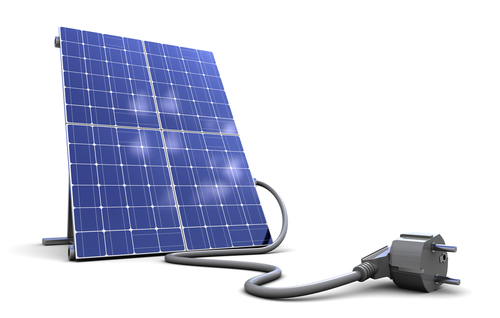 Il Fotovoltaico a prova di spina (Plug and Play)
