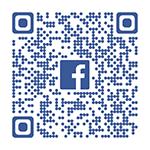 QR Code Facebook Servizi per Utenze