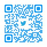 QR Code Twitter Servizi per Utenze