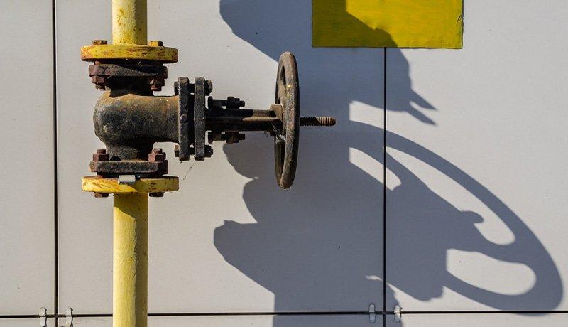 Decreto Ministeriale 30 settembre 2020 – Interrompibilità gas